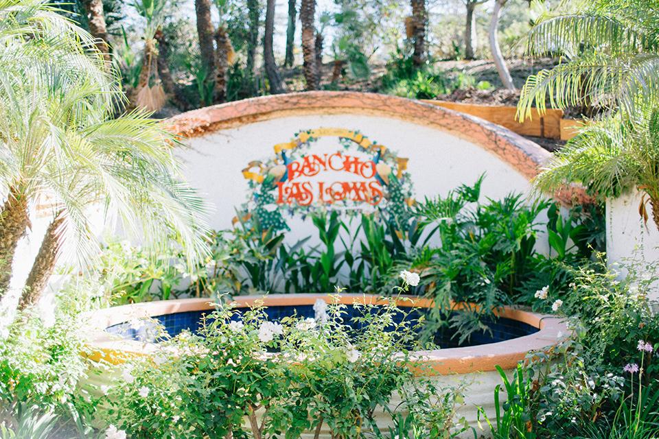 Rancho-las-lomas-blue-shoot-rancho-las-lomas