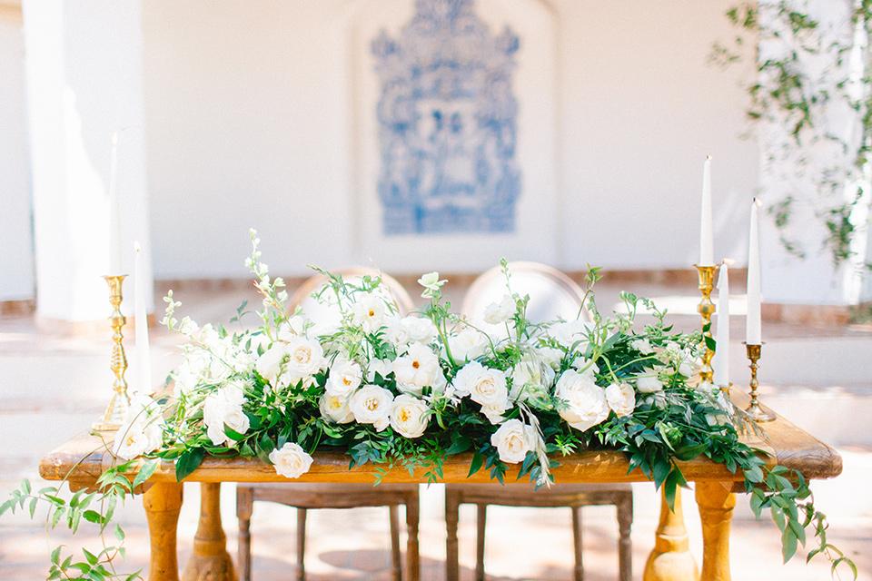 Rancho-las-lomas-blue-shoot-sweetheart-table