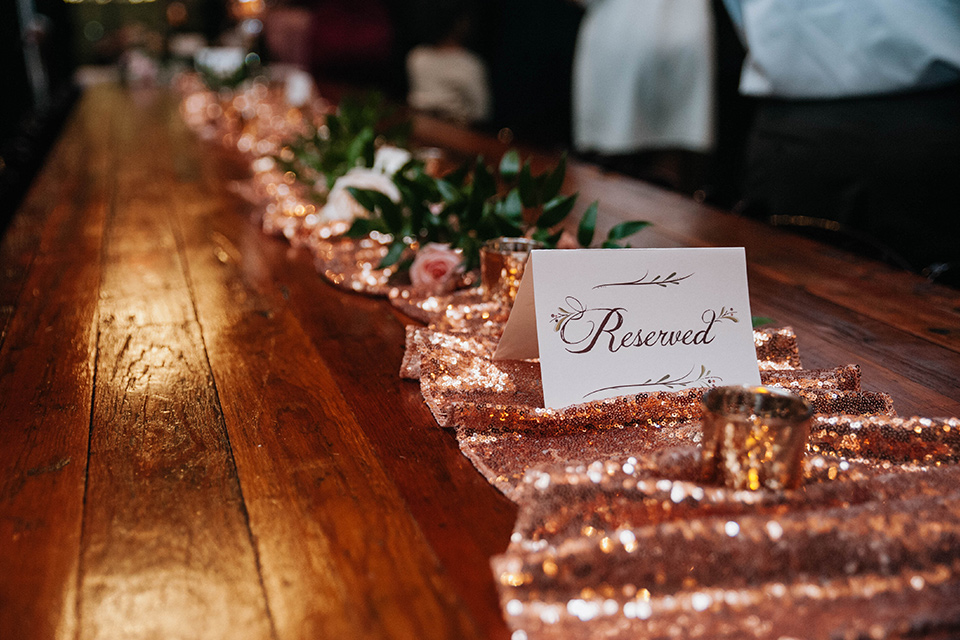 Fete-Venue-New-Orleans-Wedding-table-runner