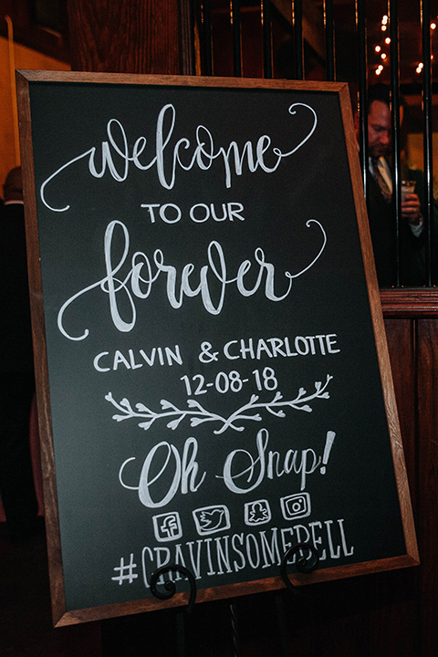 Fete-Venue-New-Orleans-Wedding-welcome-sign