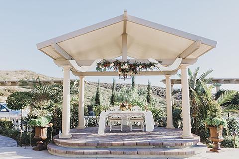 chateau-raquel-romantic-wedding-sweetheart-table