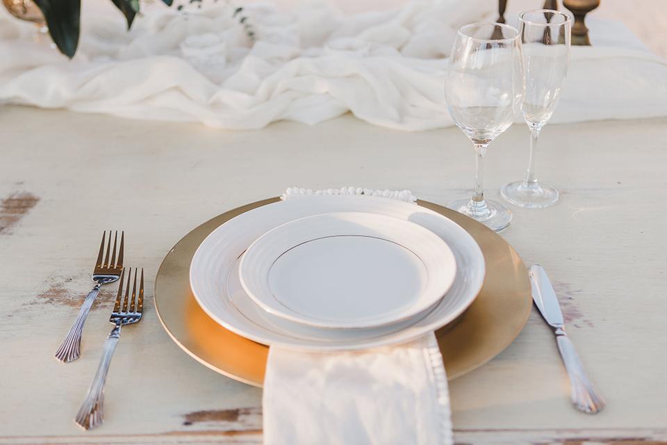 chateau-raquel-romantic-wedding-tableware