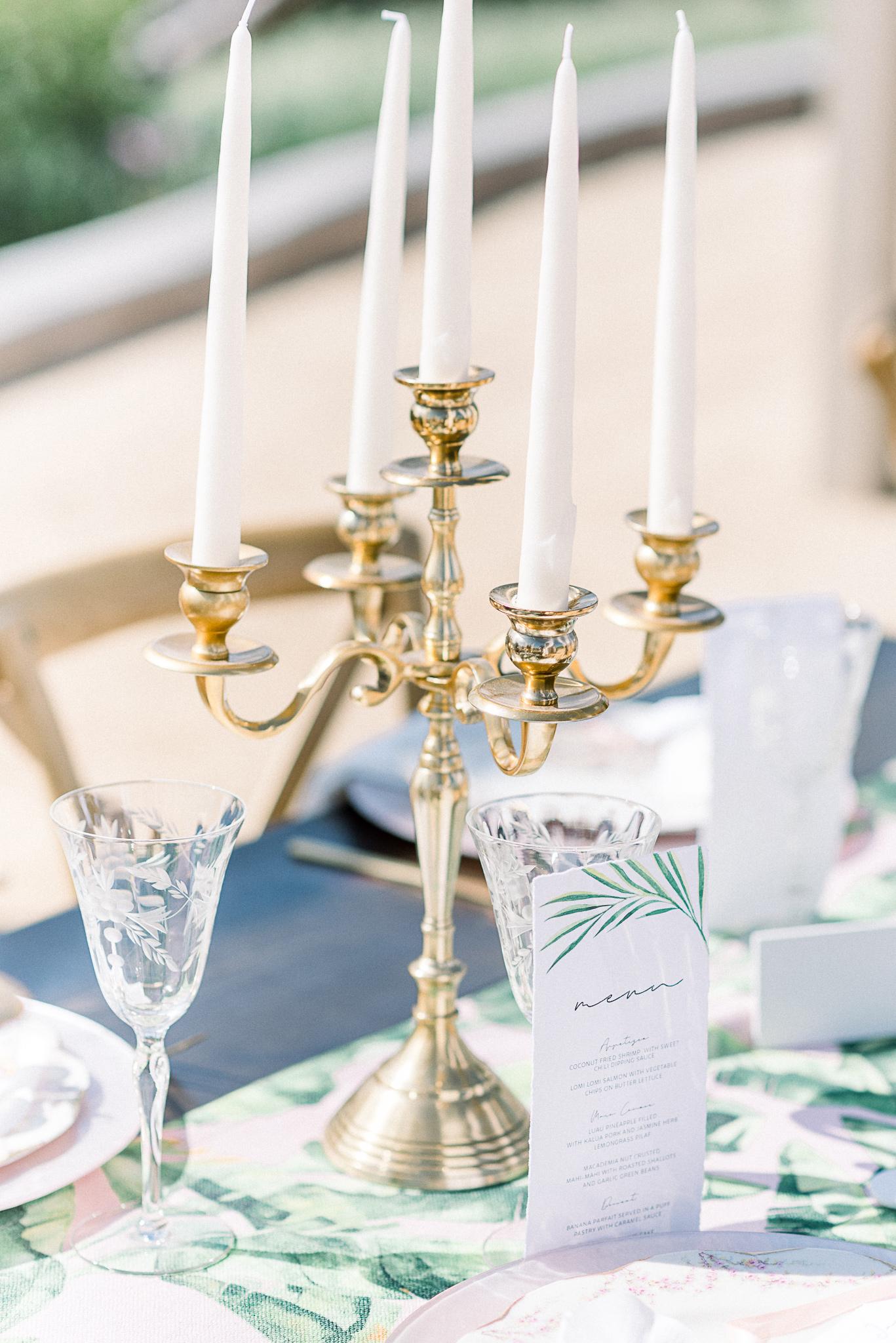 emerald-peak-temecula-wedding-candle-table-decor