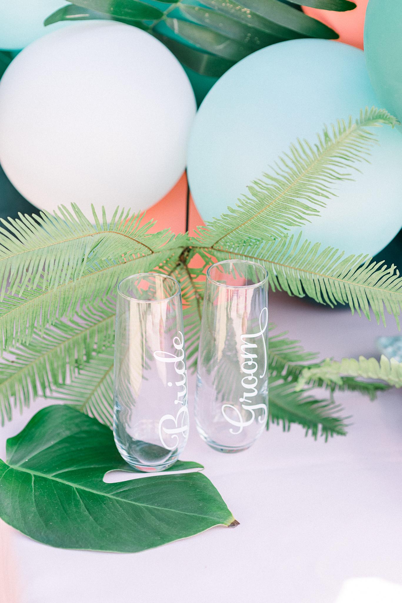 emerald-peak-temecula-wedding-champagne-flutes