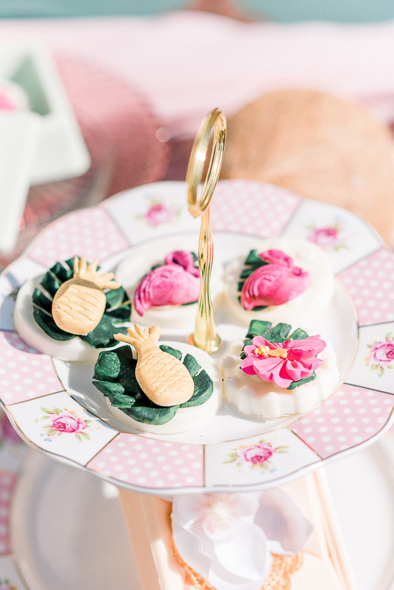 emerald-peak-temecula-wedding-cookies