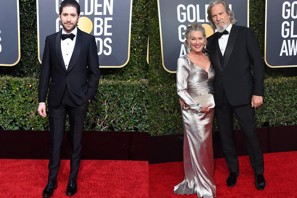 classic-tuxedo-look-golden-globes-2019