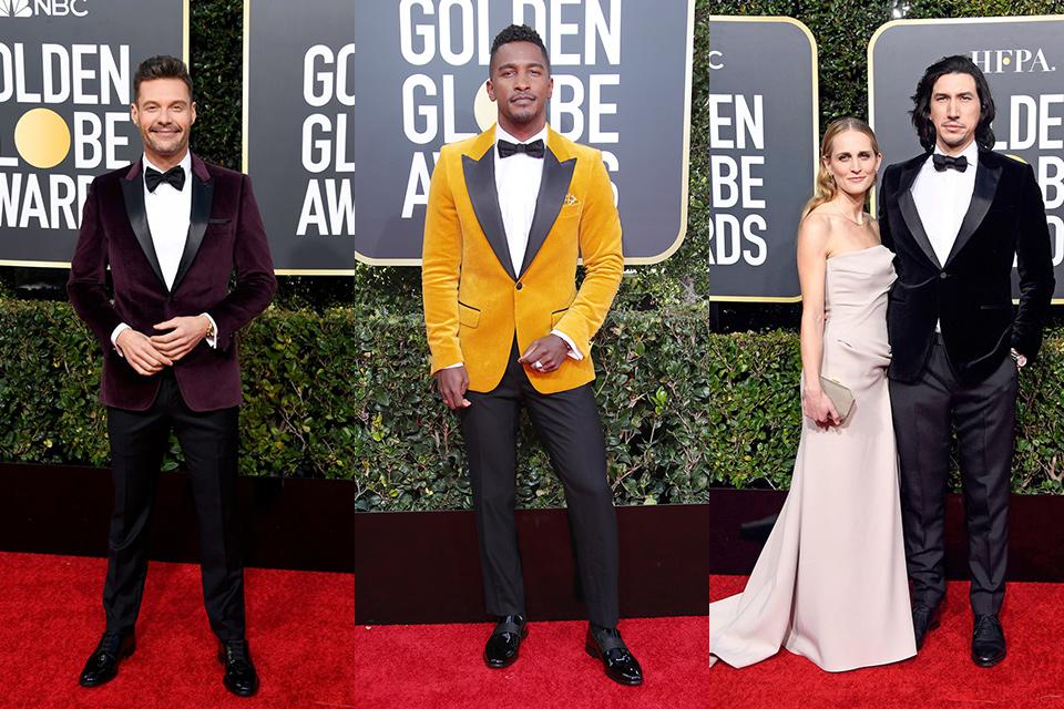 color-velvet-golden-globes-2019
