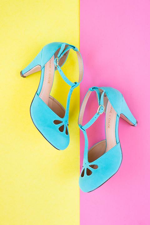 Ole-Hanson-Beach-Club-vintage-heels