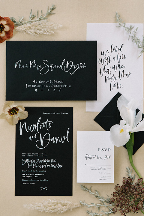 Modern-Mystical-Styled-shoot-at-the-york-manner-invitations