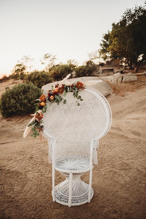 Moonflower-Ranch-Shoot-bohemian-whicker-chair