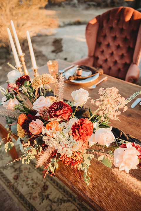 Moonflower-Ranch-Shoot-table-setting