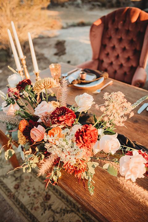 Moonflower-Ranch-Shoot-table-setting