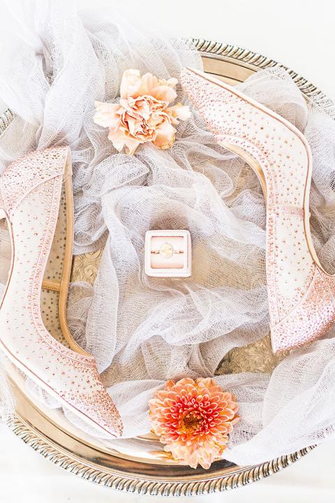 rancho-las-lomas-spring-shoot-bridal-accessories-with-nude-heels-and-a-blush-ring-box