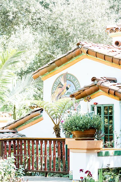 rancho-las-lomas-spring-shoot-outdoor-space