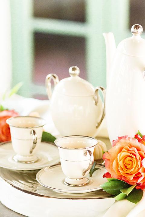 rancho-las-lomas-spring-shoot-teapot-decor