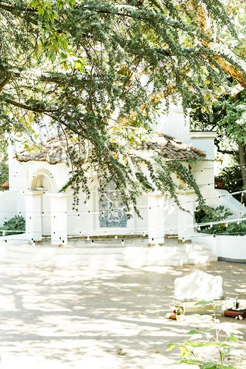 rancho-las-lomas-spring-shoot-venue-space