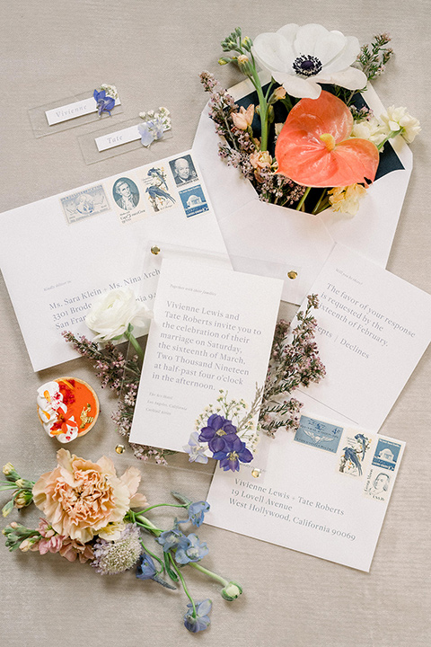 Romantic-Wedding-at-the-ACE-invitations