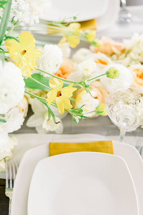 Spring-styled-shoot-flatware-and-decor