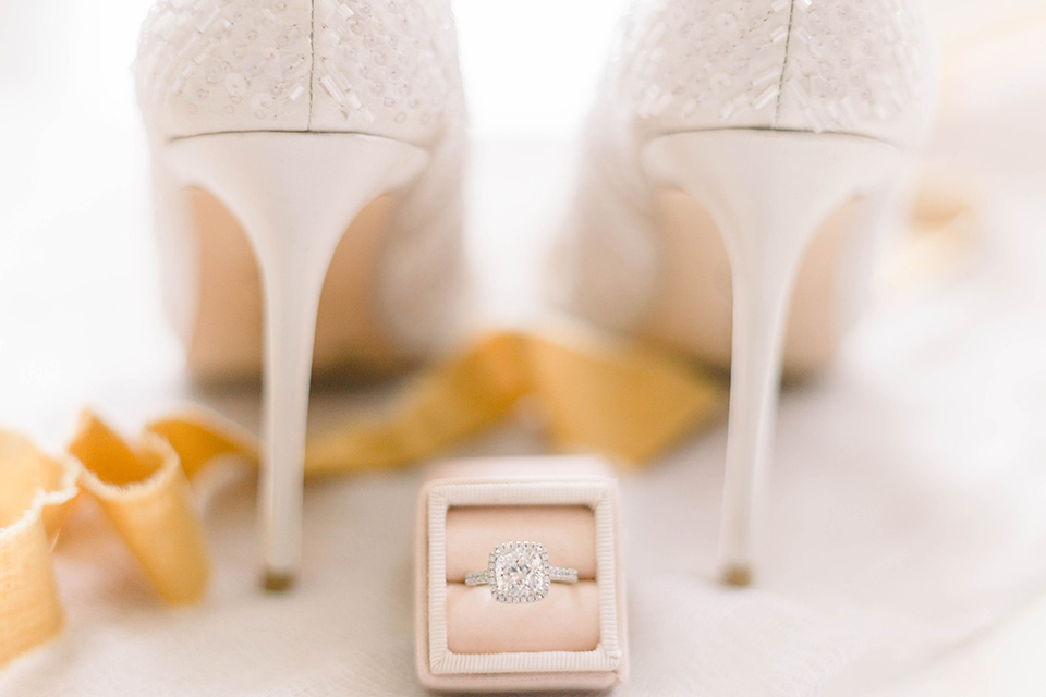 Spring-styled-shoot-heels-and-rings
