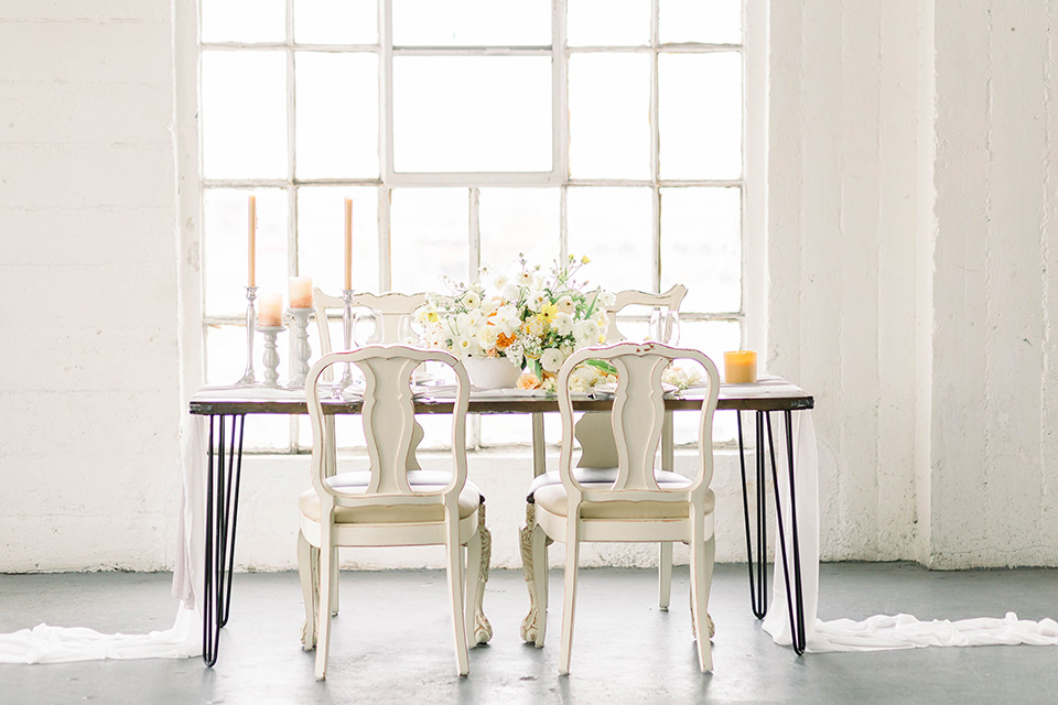 Spring-styled-shoot-table-by-winows