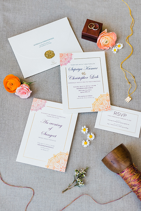 Supriya-and-Chris-wedding-invitations