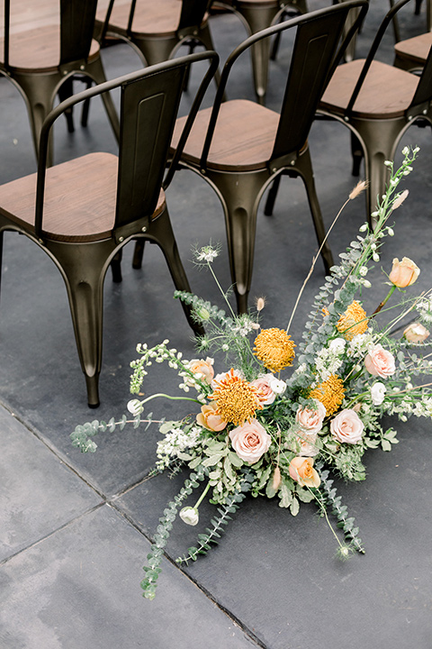 The-Harper-Shoot-ceremony-chairs-and-flowers