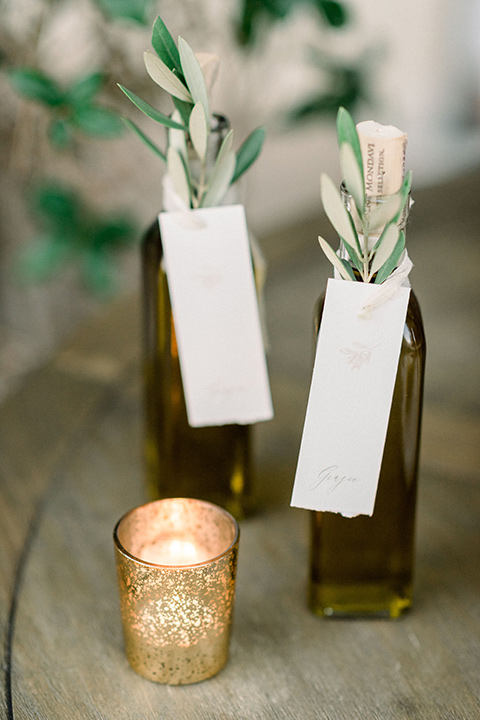 Inn-at-Rancho-Santa-Fe-wedding-olive-oil