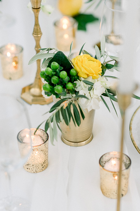 Inn-at-Rancho-Santa-Fe-wedding-table-decor