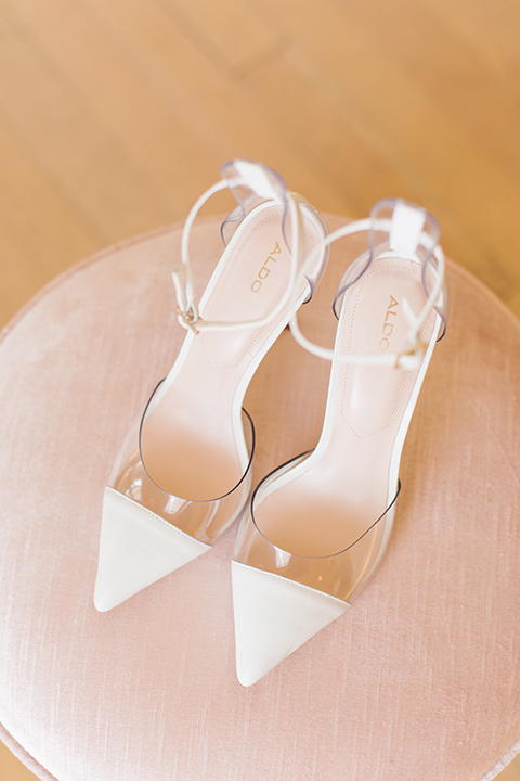 The-Ruby-Street-70s-Inspired-Shoot-bridal-shoes-in-white-pointed-toe-pumps