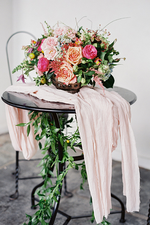 flower-market-shoot-chair-with-flowers-on-it
