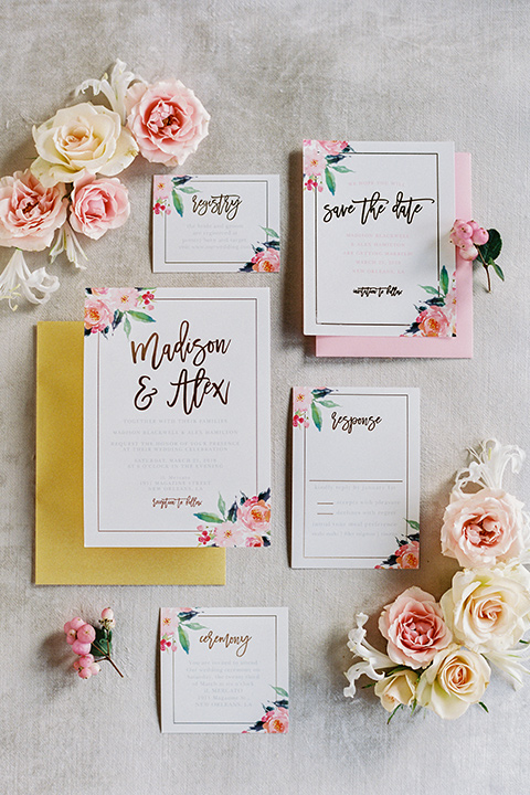 flower-market-shoot-invitations