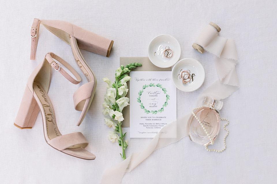 community-church-wedding-invitations
