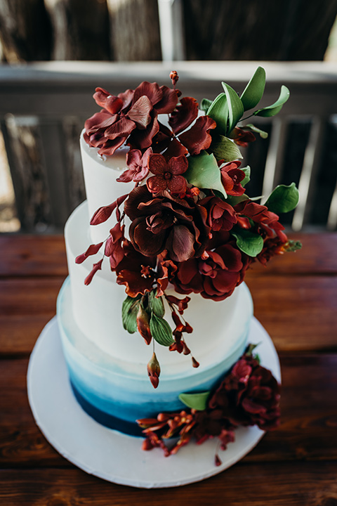la-jolla-wedding-cake-white-fondant-with-a-blue-ombre-effect