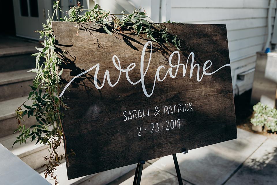 la-jolla-wedding-welcome-sign