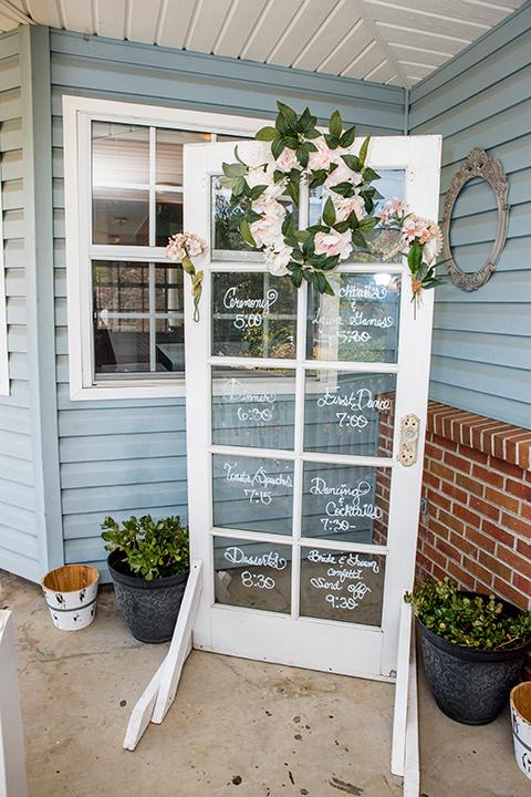 Blossom-valley-victorian-wedding-shoot-window-decor