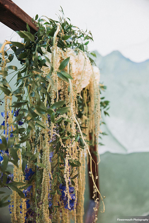 gather-venues-hanging-florals