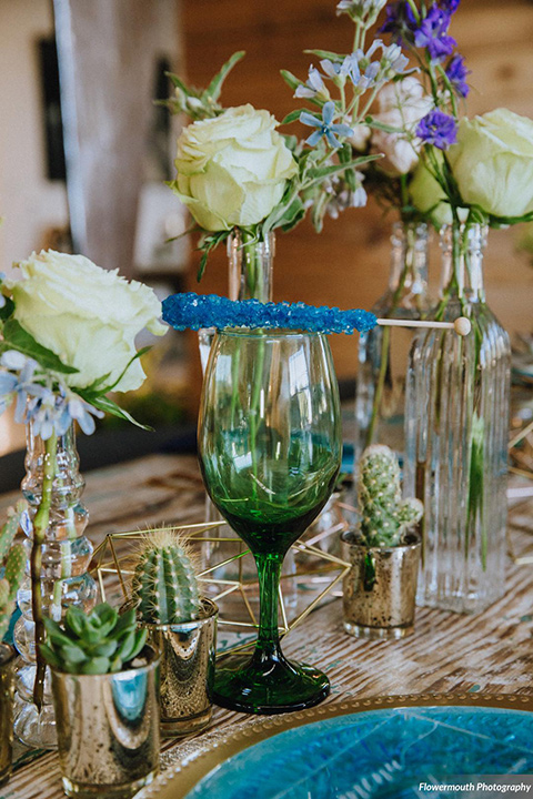 gather-venues-tabletop-decor